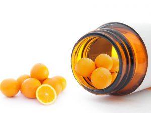 Какие продукты помогут справиться с простудой быстрее