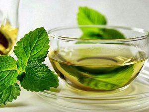 Травяные чаи для укрепления иммунной системы