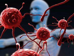 Американские ученые разработали тест на скрытые следы ВИЧ