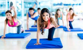 Занятия спортом через силу только вредят здоровью