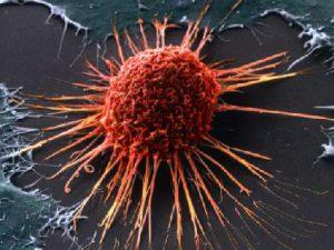 Принудительная стерилизация, может стать новым инструментом борьбы с ВИЧ в Африке