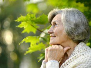 Назван эффективный способ сохранить здоровье до старости