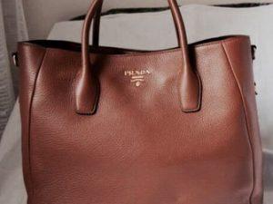Каждая пятая женская сумочка является источником опасных бактерий