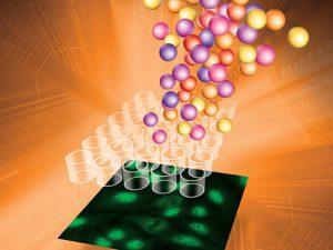 Разработан клеточный препарат для лечения аутоиммунных заболеваний