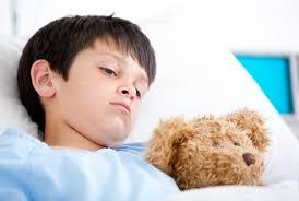 Сезонный грипп защитит людей от массовых эпидемий