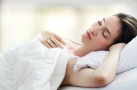 Иммунная система лучше всего работает ночью