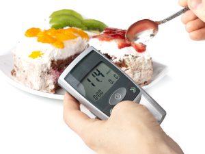 Диабет и сердечные заболевания связаны одними генами: исследование
