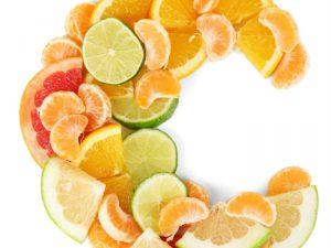 Витамин С, действительно, защищает от простуды