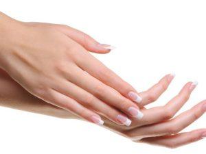 остояние рук может подсказать на какие проблемы со здоровьем нужно обратить внимание