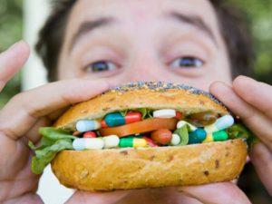Как правильно пить антибиотики и сделать их действие максимально эффективным