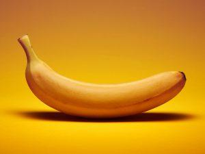 Бананы могут помочь в лечении ВИЧ