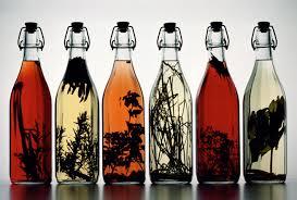 Названы лучшие спиртовые настойки от простуды