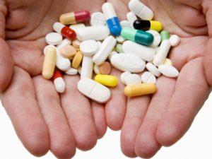СК-Фармация» начнет поставлять лекарства для амбулаторного обеспечения с 2018 года