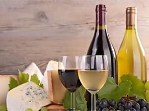 Алкоголь в пожилом возрасте повреждает сердце