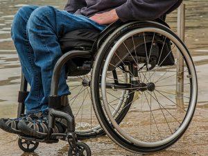 Генная терапия вступила в борьбу с боковым амиотрофическим склерозом