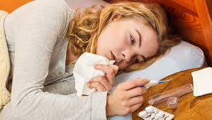 Мир атакует новый вид гриппа: ученые назвали простейшее средство от вируса