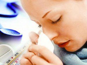 Ученые рассказали все мифы о гриппе и ОРВИ, об этом информирует rsute.ru.