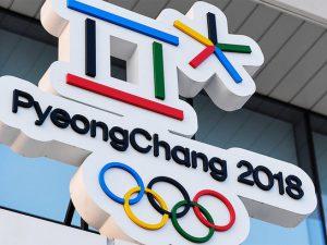 Более 150 человек заразились норовирусом на Олимпийских играх в Пхёнчхане