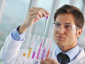 Ученые нашли связь между приемом антибиотиков и онкологией