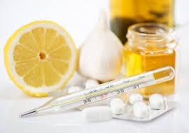 Заболеваемость гриппом и ОРВИ в Воронежской области продолжает снижаться