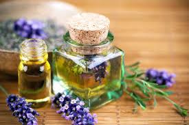 Какие эфирные масла помогут победить простуду