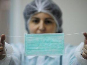 Чем грипп отличается от ОРВИ, и как правильно носить маски — советы псковского Роспотребнадзора