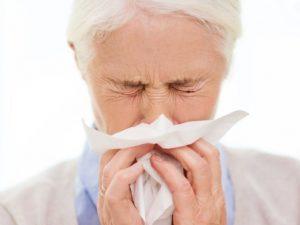 Свиной грипп, как не заразиться вирусом A (H1N1)?