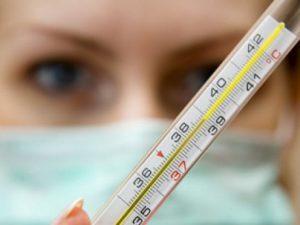 ОРВИ и грипп идут на спад