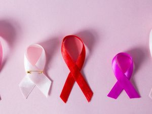 Минздрав собирается запретить пропаганду ВИЧ-диссидентства