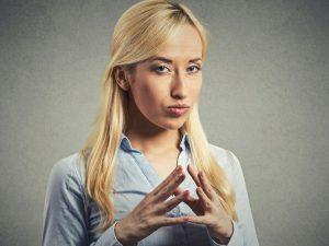 Ученые рассказали, почему вредно быть злопамятным