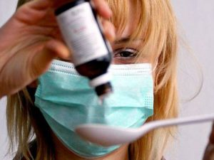 Скончались еще два подопечных интерната в Биробиджане, где была вспышка пневмонии и ОРВИ