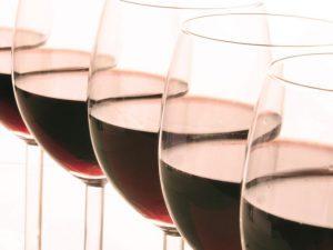 Найден способ меньше пить