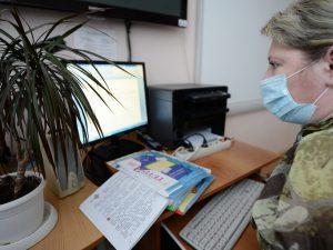 Перекрыть дыхание. Дети стали болеть пневмонией почти на 50% чаще
