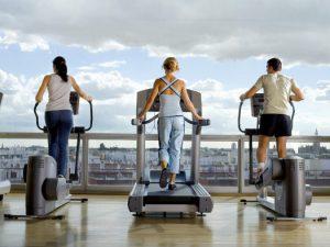 Когда занятия спортом вредят: советы фитнес-тренера