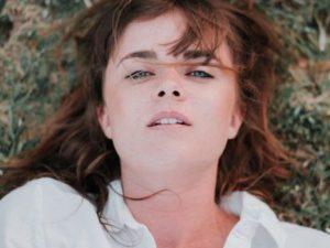Хламидиоз: «спящая» инфекция в организме женщины