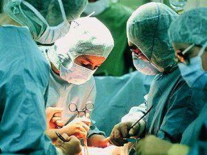 В клинике Мешалкина Новосибирска создали новый протез для сердца