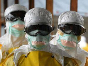 Вирус Эбола снова разбушевался: в Африке фиксируют новые вспышки опасного заболевания