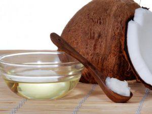 Кокосовое масло для здоровья: какие заболевания лечит натуральный продукт