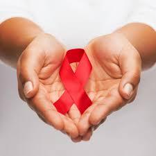Новый метод определения эффективности программ по снижению распространения ВИЧ