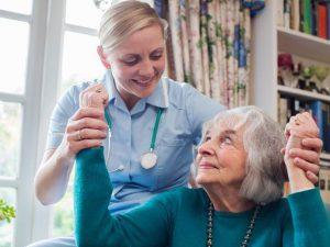 Герпес — причина болезни Альцгеймера, инфаркта и инсульта