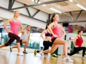 Чрезмерные физические нагрузки признаны опасными для здоровья