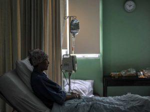 В этом году от рака в мире умрет более 9,6 млн человек