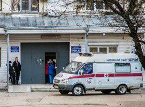 Опасный вирус отправил на больничный несколько тысяч взрослых и детей в Ростове