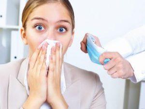 Какие вирусы гриппа в этом году