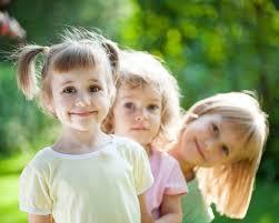 В США опасный вирус унес жизни по меньшей мере шестерых детей