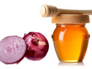 Средство от кашля по рецепту наших бабушек: действенный метод борьбы с простудой