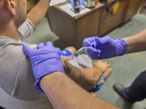 Смертельно опасные последствия гепатита С
