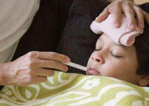 Эксперты развенчали 8 заблуждений о гриппе и простуде