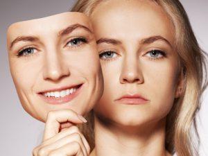 Биполярное расстройство: симптомы и лечение