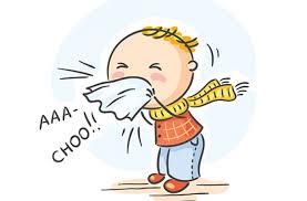 На Коми надвигается опасный вирус гриппа